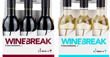 winebreak